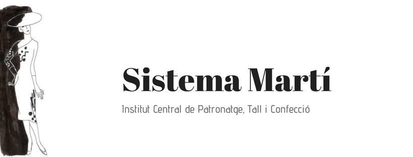 SISTEMA MARTÍ