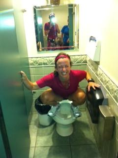 Big+Poop+In+Toilet+Girls Big Poop In Toilet Girls http://www ...