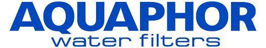 Aquaphor – filtry do wody i systemy uzdatniania