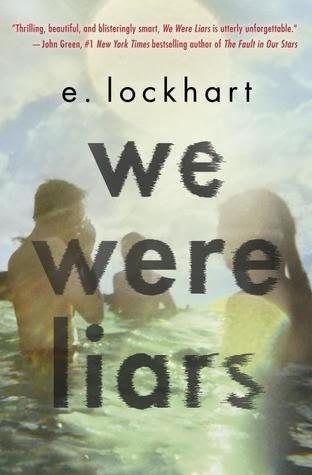 https://www.goodreads.com/book/show/18339662-we-were-liars