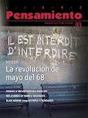 LIBRE PENSAMIENTO 93