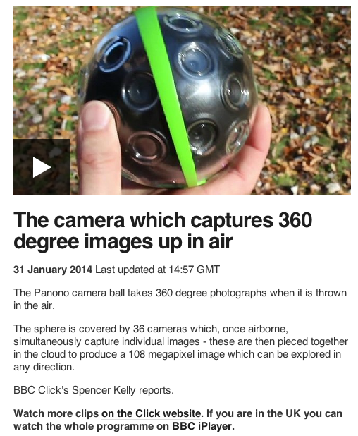 http://www.bbc.co.uk/news/technology-25926300?SThisFB