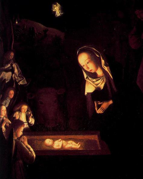 http://3.bp.blogspot.com/-YB_6iLVUAx0/UAGTB8vAp5I/AAAAAAAAYDU/9W39CXruYJw/s1600/sint-jans-natividad-nocturna-pintores-y-pinturas-juan-carlos-boveri.jpg