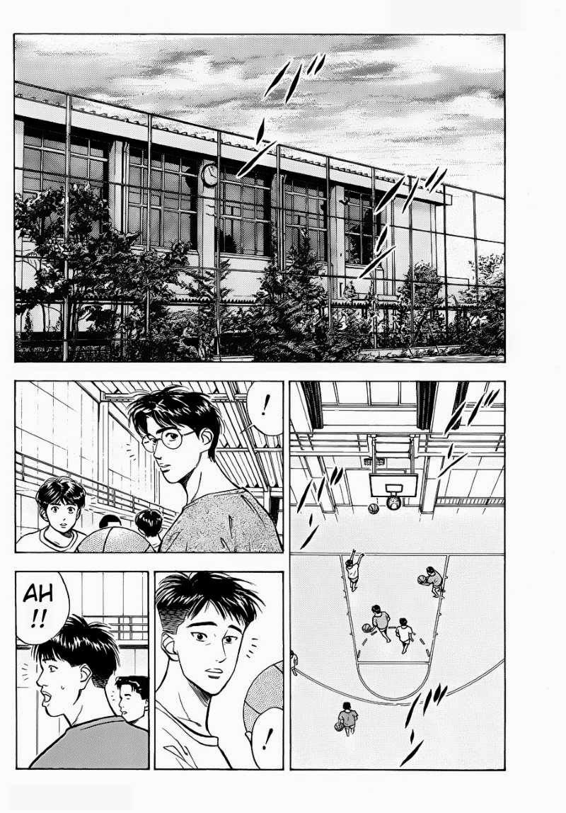 Komik slam dunk 053 - chapter 53 54 Indonesia slam dunk 053 - chapter 53 Terbaru 1 Baca Manga Komik Indonesia 