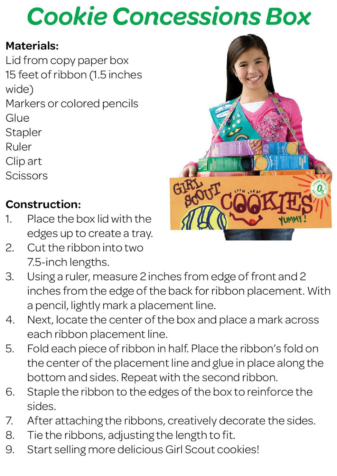 girl scouts of san jacinto council blog 2013 02 03