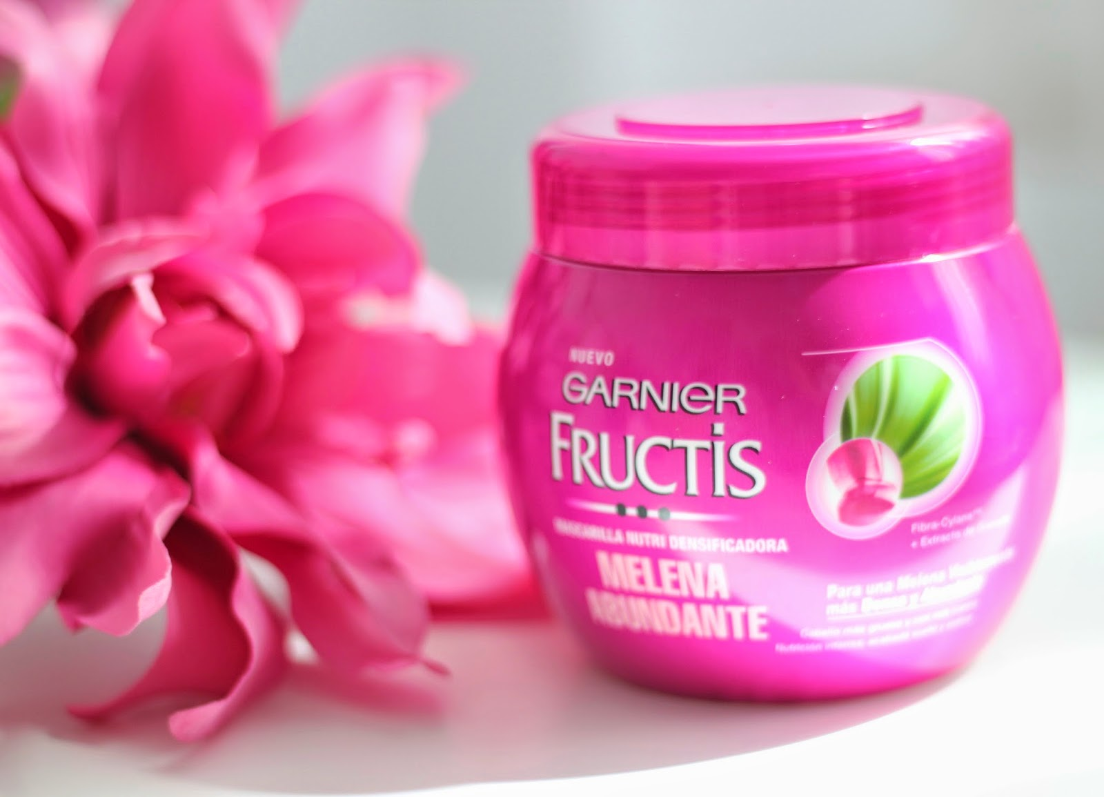 photo-Garnier-Fructis-Melena_Abundante-mascarilla