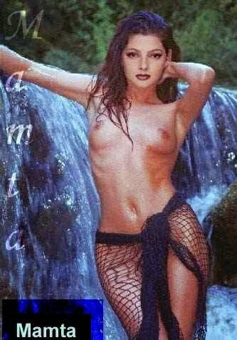 actress mamta kulkarni fake nude photos