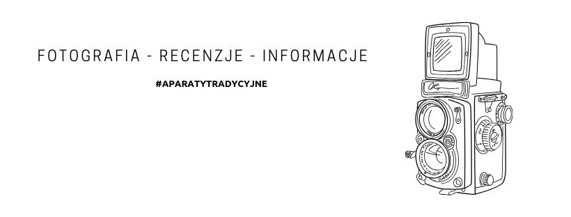aparatytradycyjne.pl - Testy i Recenzje
