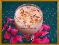 http://www.momrecipies.com/2010/02/thandai-holi-special-recipe.html