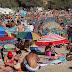 «Έρχονται» 40άρια την Τρίτη: Θα επηρεαστούν κυρίως Αττική, Στερεά Ελλάδα και Θεσσαλία