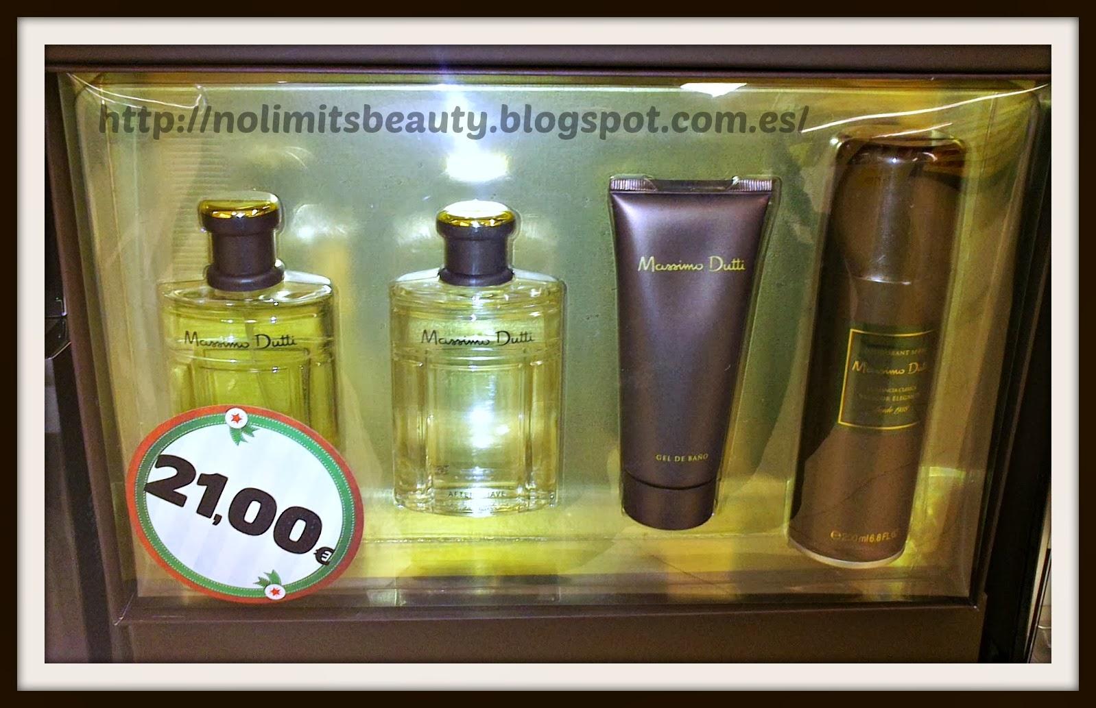 Set De Baño Mercadona: para pelo navidad 2013 en la revista de la perfumería del mercadona