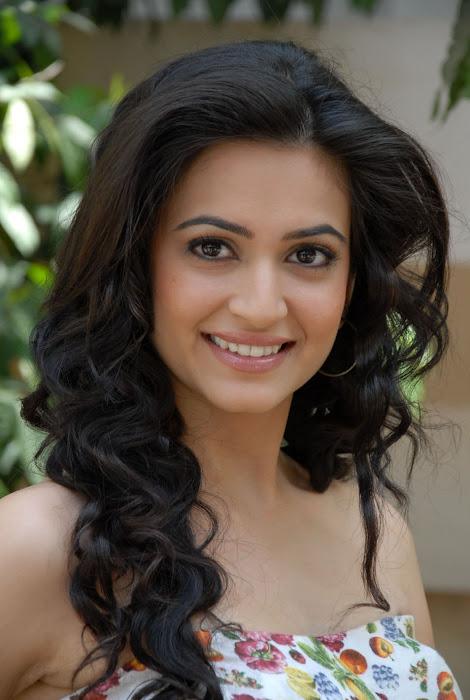 kriti kharbanda at mr nookayya successmeet, kriti actress pics
