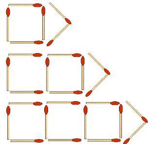 Juegos matemáticos con palitos (pdf)