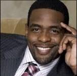 Chris Webber analyst