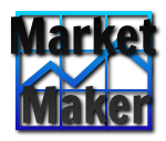 Market Maker Forex