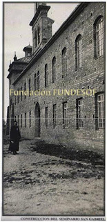 FUNDACION - FUNDESOF