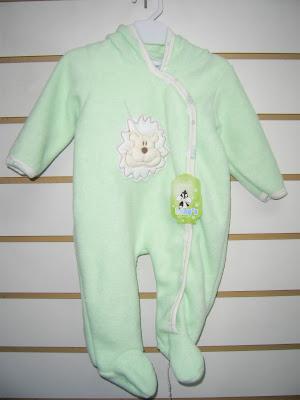 chikylu venta de ropa y accesorios de bebes por mayor y menor