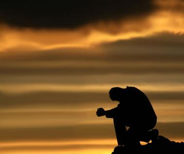 Ε-Δ ΠΟΙΟΣ ΕΥΘΥΝΕΤΑΙ ΓΙΑ ΤΟΝ ΘΑΝΑΤΟ ΤΟΥ ΝΕΑΡΟΥ ΠΥΛΩΝΙΤΗ ΣΤΗΝ ΛΑΡΔΟ ΠΡΟΧΘΕΣ ?