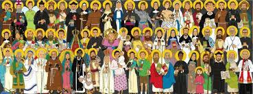 Publicações Católicas