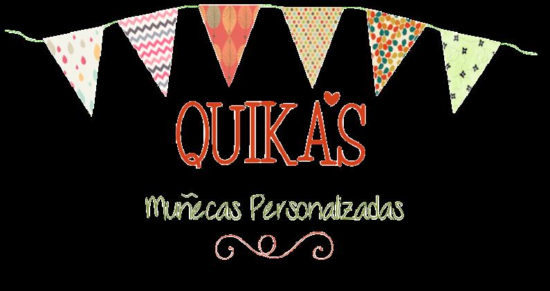 Quika's