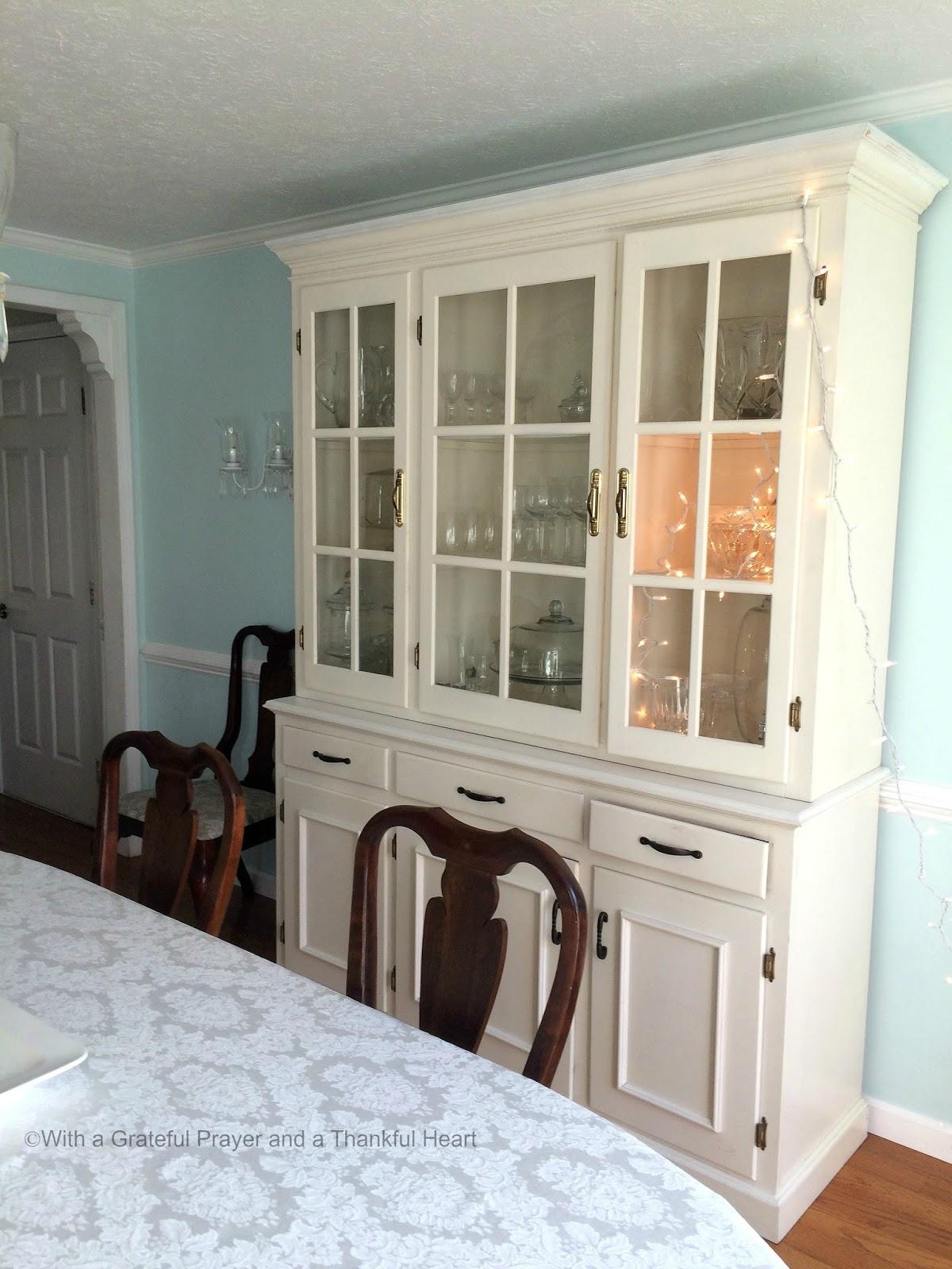 Dining Room Hutch ~ Congresos-Pontevedra.com