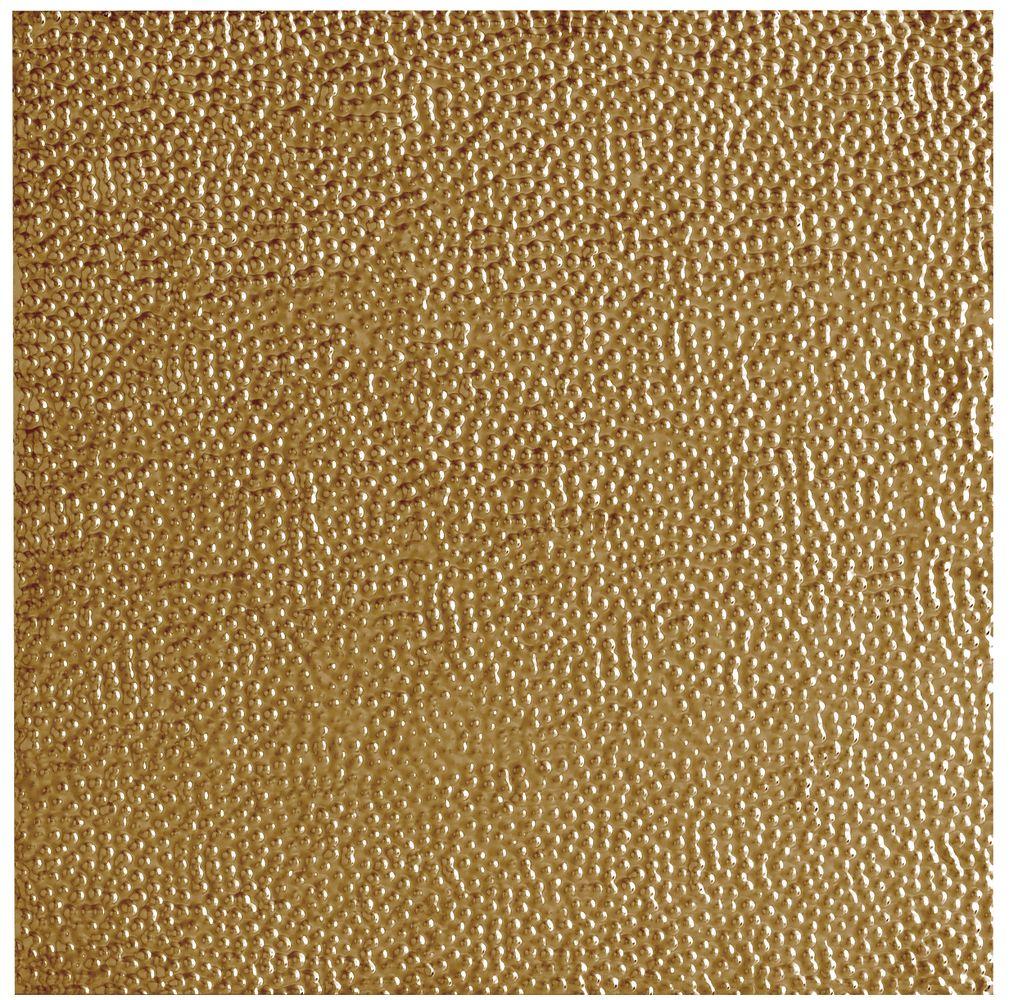 Hammered Brass Texture Www Pixshark Com Images