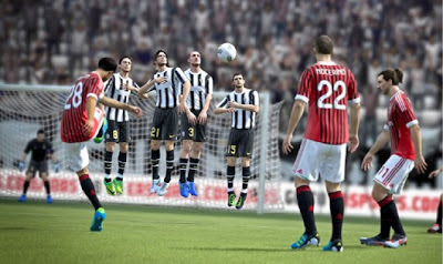 Football Manager 2013 PC Game Free Download Full Version
