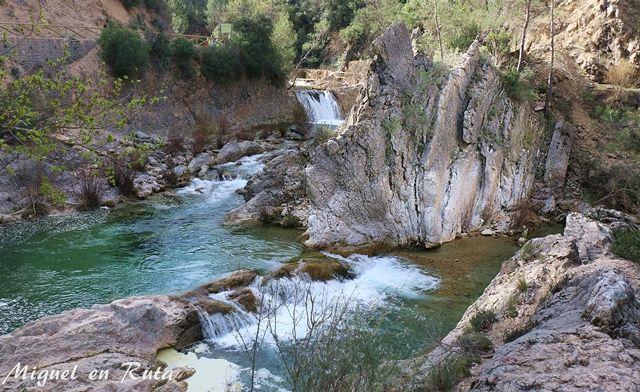 Charco-de-la-Cuna-Río-Borosa