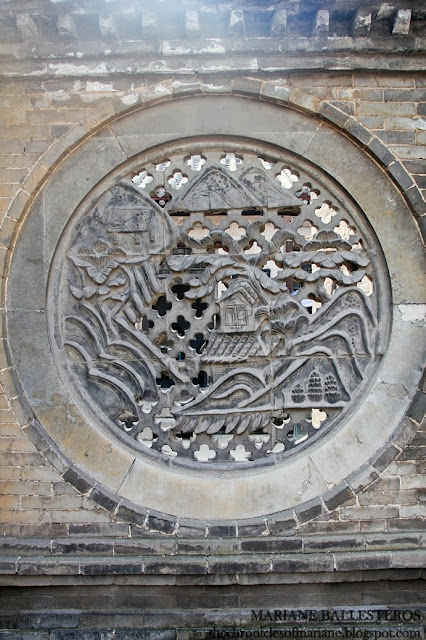 china art house