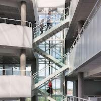 10-Office-Building-Buddinge-by-Schmidt-Hammer-Lassen-Architects