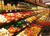 Τα τρικ των σούπερ μάρκετ,και οι προσπάθειες χειραγωγησής σου