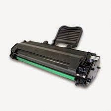 Refill Toner Xerox Workcenter PE 220