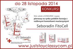 www.juststayclassy.com.pl/2014/11/konkurs-wygraj-kuracje-do-wosow.html
