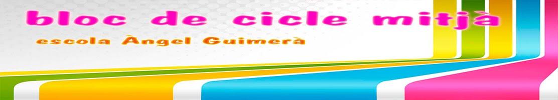 ciclemitja11-12