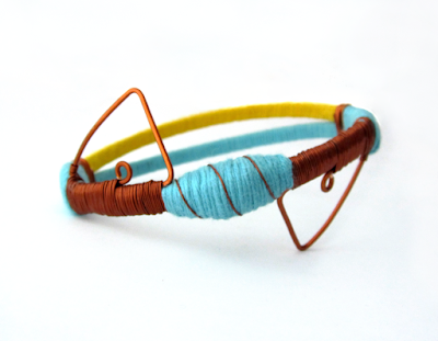 https://www.etsy.com/listing/228166122/fiber-bangle-braceletcopper-wire?ref=shop_home_active_7