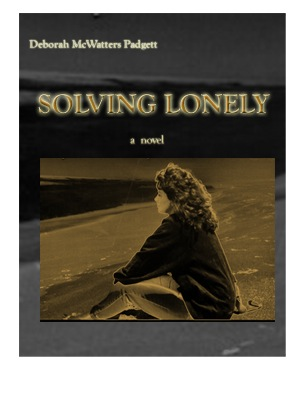 SOLVING LONELY