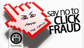 Cara Google Mengetahui Fraud Klik