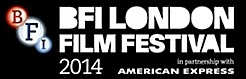 Follow our London Film Festival coverage
