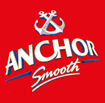 Sponsor: Anchor Beer