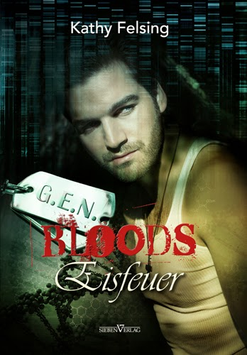 http://the-reading-eye.blogspot.de/2014/06/rezension-zu-g-e-n-bloods-01-eisfeuer.html