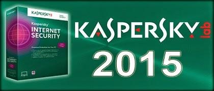 تحميل برنامج كاسبر سكاي Kaspersky Internet Security 2015
