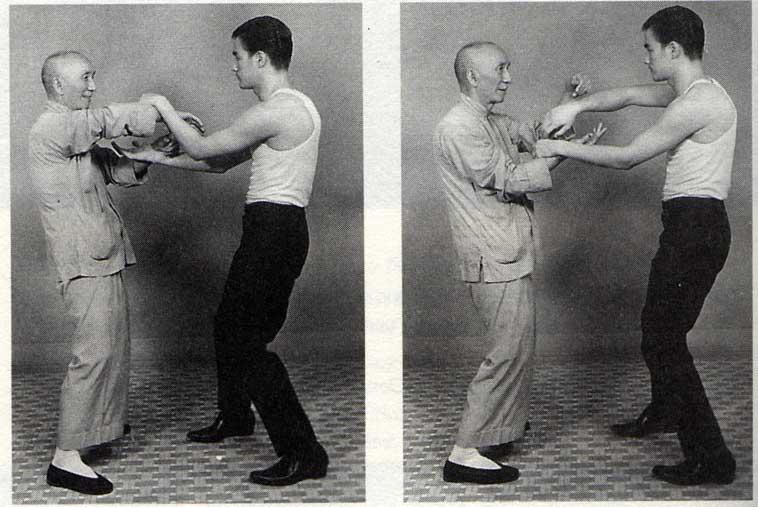 mindful discipline and integration in daily living wingchun kungfu rh mindfuldiscipline blogspot com Wing Chun Techniques Wing Chun Kung Fu