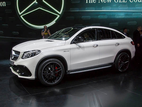 Best 2015 suv for family autos post for How much is mercedes benz