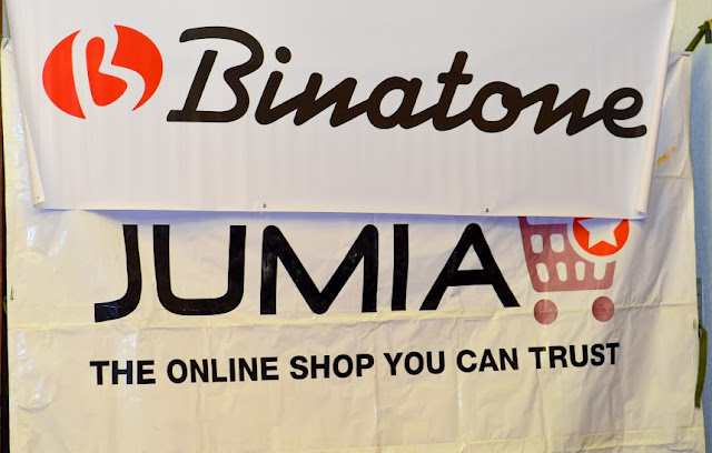 Leading Home Appliances British Brand- Binatone Enters The Kenyan Market!