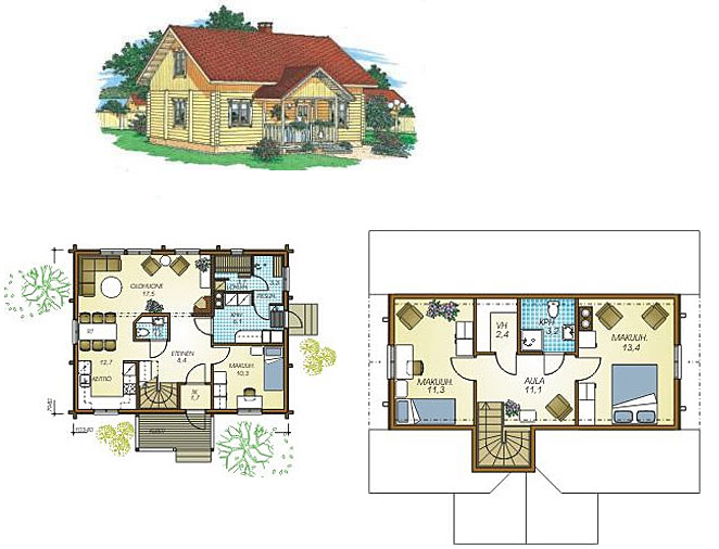 Dise os de casas planos gratis agosto 2012 for Diseno de casa on line gratis