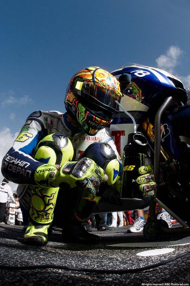 MotoGP - Saison 2013 - 292409_455482711153183_1964316845_n