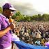 ZITTO KABWE ATAKA MASHABIKI WAINGIE BURE MECHI YA TAIFA NA NIGERIA JUMAMOSI TAIFA