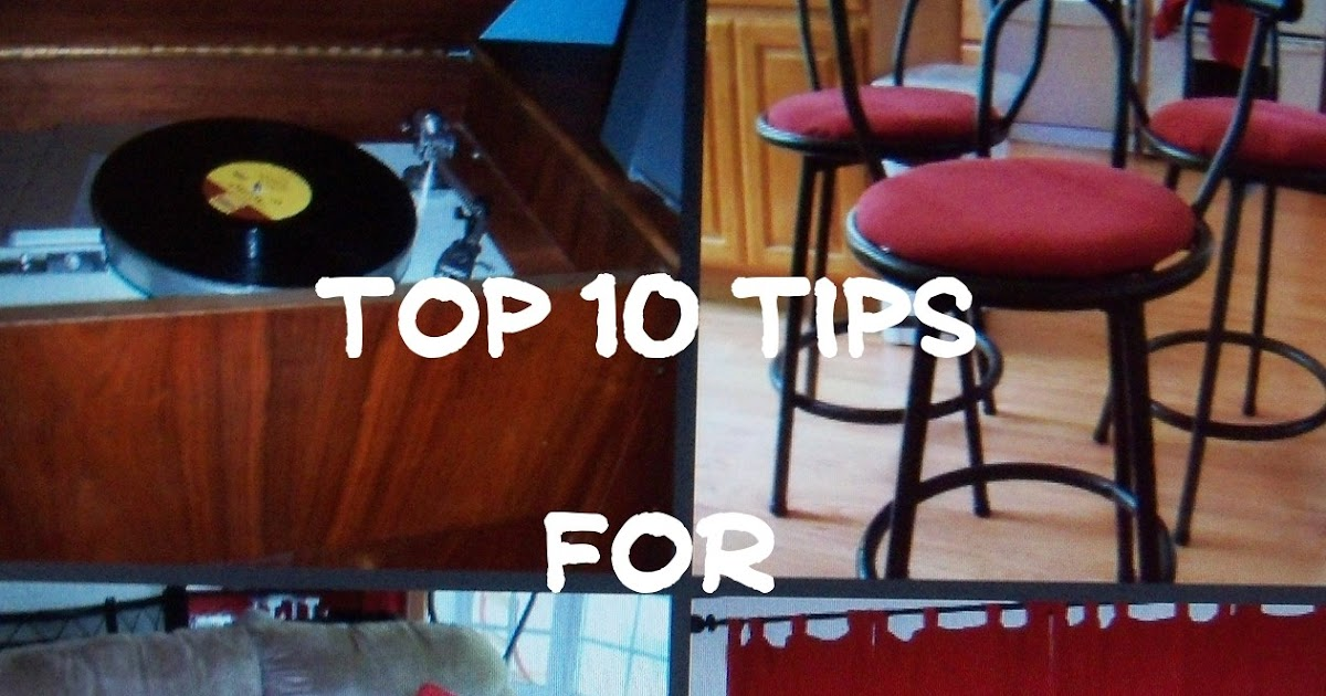 Craigslist.org Tips From a Pro, Part 2: Top 10 Tips for ...