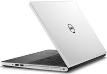 Dell Inspiron 5558 Drivers For Windows 7/8.1 (32/64bit)