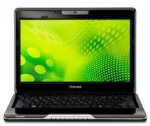 Spesifikasi Laptop Toshiba Terbaru